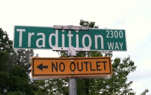 tradition_way